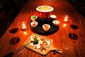 BRIGE DINING photo